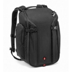 Manfrotto Mochila Backpack 20