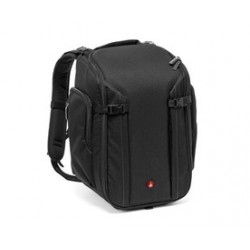 Manfrotto Mochila Backpack 30