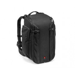 Manfrotto Mochila Backpack 50
