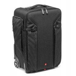 Manfrotto Trolley Roller Bag 70