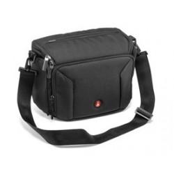 Manfrotto Bolsa Shoulder Bag 10