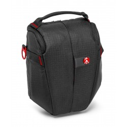 Manfrotto Holster Access H-14 PL