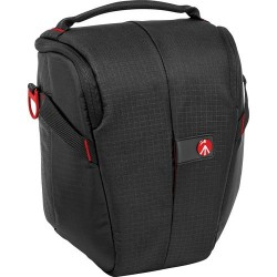 Manfrotto Holster Access H-16 PL