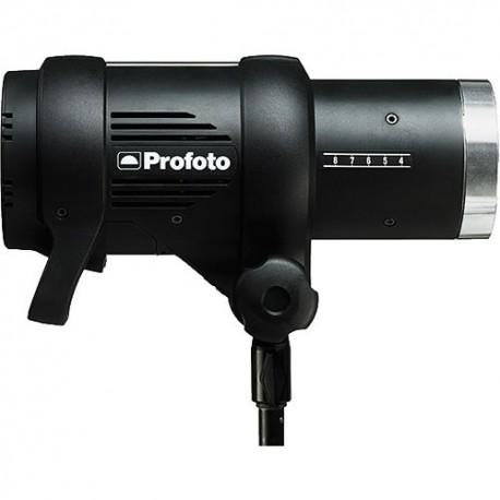 Profoto D1 Air 500