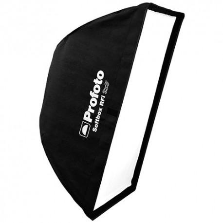 Profoto Softbox RFi 1x1,3' (30x40cm)