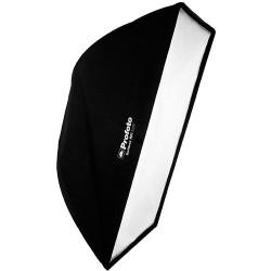 Profoto Softbox RFi 4x6' (120x180cm)