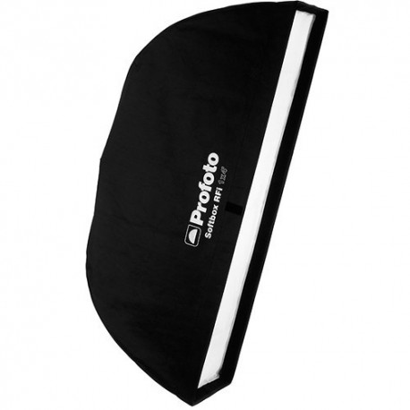 Profoto Softbox RFi 1x3' (30x90cm)
