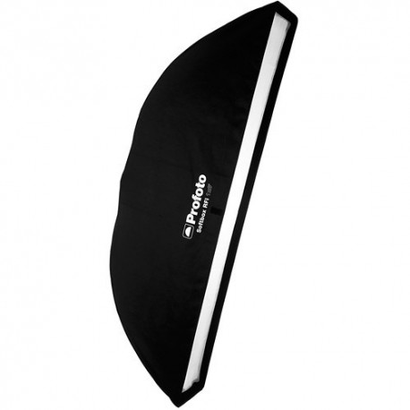 Profoto Softbox RFi 1x4' (30x120cm)