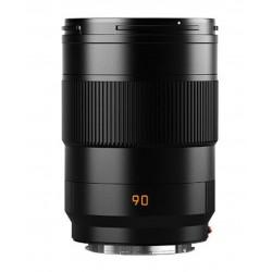 Leica 90mm SL APO-Summicron f2 ASPH.