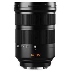 Leica 16-35mm SL Super-Vario-Elmar f3.5-4.5