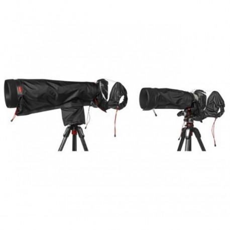 Manfrotto Funda impermeable para cámara E-705 PL