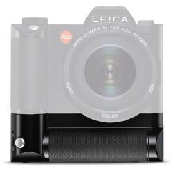 Leica Empuñadura HG-SCL4 Multifuncion para Leica SL