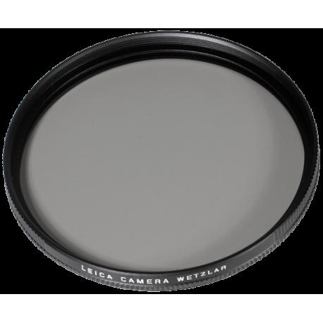 Leica filtro Uv 82mm