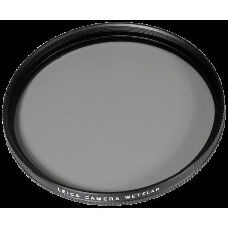 Leica filtro Polarizador 82mm