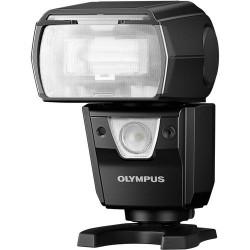 Olympus FL 600R
