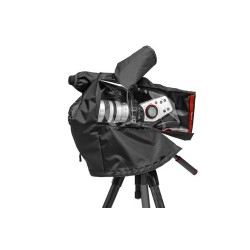 Manfrotto Funda impermeable para vídeo CRC-12 PL