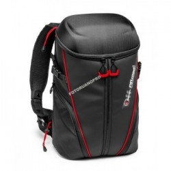 Manfrotto Mochila Off road Stunt