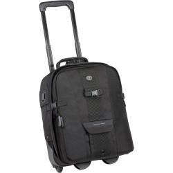 Tamrac Cyberpack 5267