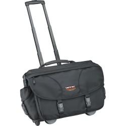 Tamrac Cyberpack 5263