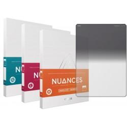 Cokin Nuances ND1024 10 f-stops Serie P