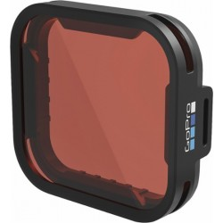 GoPro Blue Water Dive Filter (para Super Suit)