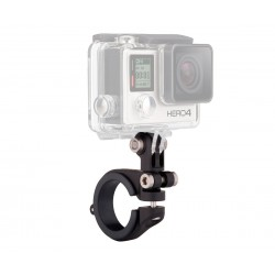 GoPro Accessory metal Handlebar Seatpost mount