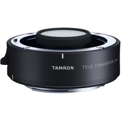 Tamron 1.4x AF Multiplicador G2