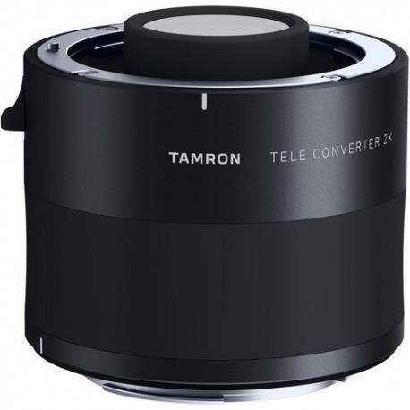 Tamron 2x AF Multiplicador G2