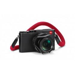 Leica D LUX (Typ 109) Negra