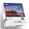 Cokin Kit 3 Full ND Incl. 3 Filtros (P152, P153, P154)