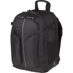 Tenba Shootout 18L Backpack Black