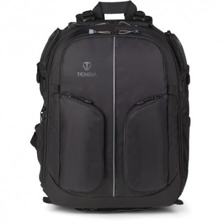 Tenba Shootout 32L Backpack Black