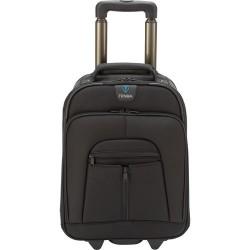 Tenba Roadie Rolling Case Compact