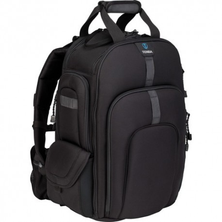 Tenba Roadie video HDSLR bolsa 22""
