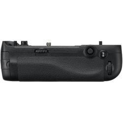 Jupio Nikon D500 + 2.4GHZ Wireless (MB-D17)