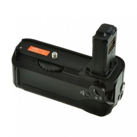 Jupio Sony A7/A7R/A7S (VG-C1EM)