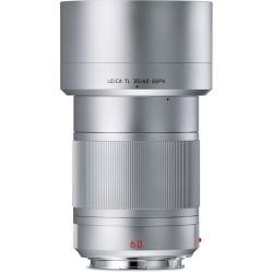 Leica 35mm f1.4 Summilux TL