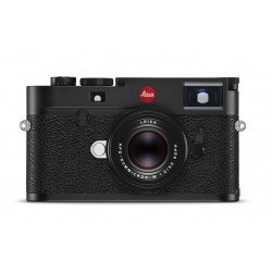Leica Cámara M Typ 240 Cromada