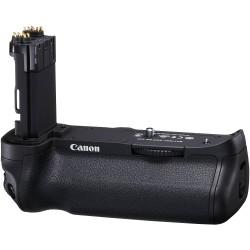 Canon Empuñadura BG-E20