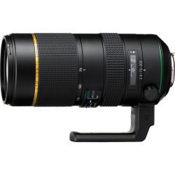 Pentax 70-200mm f2.8