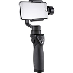 DJI Osmo Mobile Gimbal para Smartphone
