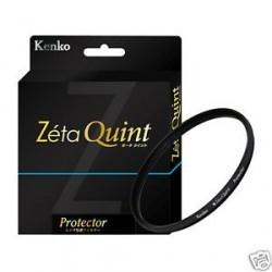 Kenko Zeta Quint Protector