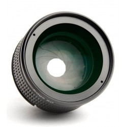 Objetivo Lensbaby Edge 80 Optic