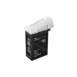 DJI Bateria para Inspire 1 4500mAh