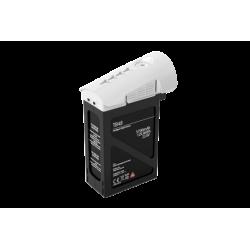 DJI Bateria 5700mAh