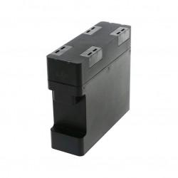 DJI Multicargador de baterías de Inspire