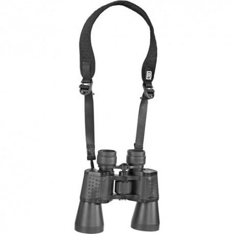 Black Rapid Correa Binocular