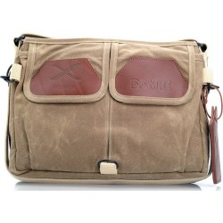 DOMKE bag F-803, big