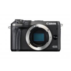 Canon Eos M6 Cuerpo