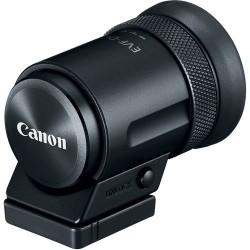 Canon Visor para EOS M6